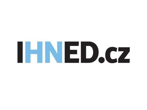 On-line vzdělávání zlákalo už sto tisíc studentů