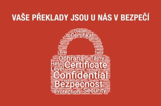 Bezpečnost_bez loga
