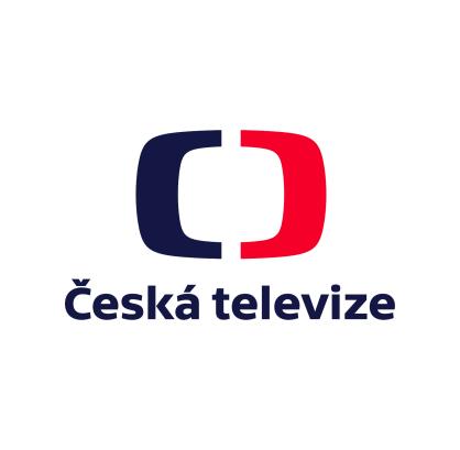 Český export roste