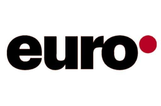 euro_MF_logo