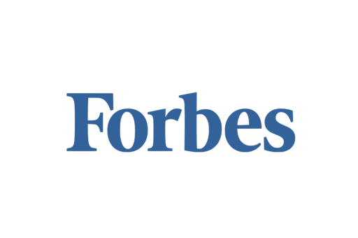 Forbes_1_2